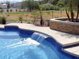 clearwater pools custom pool features inground pool builder serving louisville ky and surrounding areas with quality fiberglass pools from viking pools