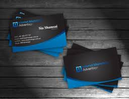 Funny Pictures Gallery Professional Business Cards