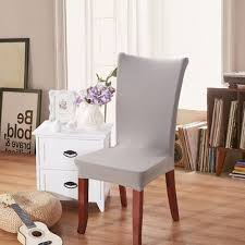 stretch dining room chair covers inspirational chair 49 beautiful dining room chair slipcovers ideas elegant home boozekit
