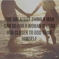 Christian Quotes For Married Couples Best of Love Quotes For Christian Couple Hover Me