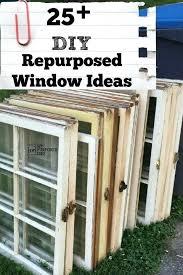old wood windows craft ideas best ideas about vintage windows on old old wood windows craft old wood windows