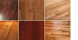 Hard Wood Flooring Installer Laminate Flooring Supplier Timber