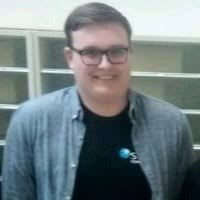 James Spencer - Information Security Engineer - StarCompliance | LinkedIn