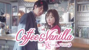 Dari pedesaan dia datang ke tokyo untuk kuliah. Coffee Vanilla Ep 01 Irozukusubs