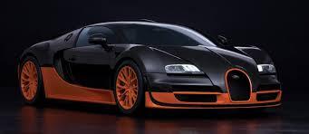2014 bugatti veyron super sport interior. bugatti veyron 164 super sport 2014 interior
