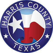 job opportunities sorted by positiontitle ascending harris harris county career pages