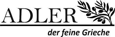 Hotel Restaurant Adler Der Feine Grieche