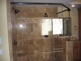 shower units fiberglass shower enclosures shower kits