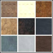 Bedroom Floor Tiles Bedroom Flooring Tiles Bedroom Floor Tiles Bedroom  Floor Tile Bedroom Floor Tiles Price . Bedroom Floor Tiles ...