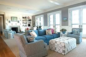 design a room with furniture. Coastal Furniture Collection Beach Themed House Living Room Cheap Decor Design A With U
