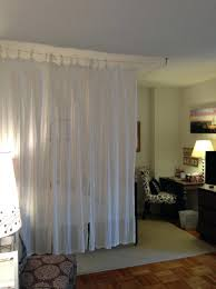 room dividers curtain wire room divider ikea curtain wire room with regard to curtain wire room divider plan