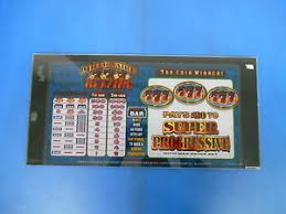 Off The Charts Slot Machine Bally Gaming Inc Millionaire Blazing 777 Slot Machine Glass