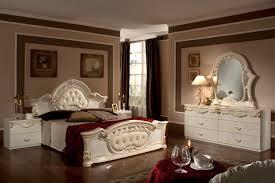 perfect modern italian bedroom. Bedroom Bed Sets Perfect With Images Of Decor In Modern Italian U