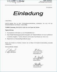 Abschied Kollege Rente Spruche Renteneintritt Elegant Einladung