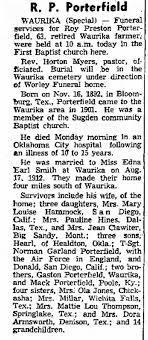 Clipping from The Lawton Constitution - Newspapers.com