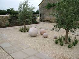 Small Picture low maintenance front garden design ideas Ideas for the Front