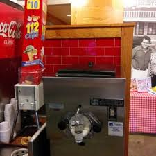 Dickeys Barbecue Pit 18 Photos 21 Reviews Barbeque 711