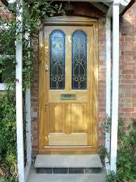 front door styles. Door Design Victorian Style Composite Front Doors Edwardian Styles Full Image For Ideas N