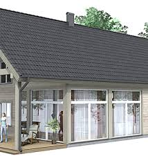 Small Picture House Kitssmall House Kitstiny Cabin Kitseconomic Homes Energy