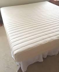 latex mattress reviews. sleep on latex mattress bed reviews e