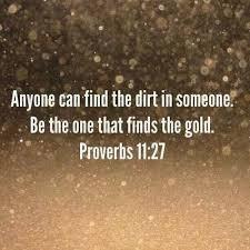 Gospel Quotes Gorgeous Beautiful Gospel Quotes About Love Motivational Quotes