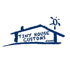 tiny house customs. Tiny House Custom Introduction Customs