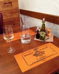 Table Avec Décoration Originale Picture Of Ma Cuisine Beaune