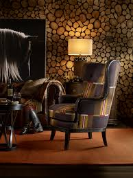 browning furniture. Julie Browning Bova Home Collection For Stanford Furniture 6
