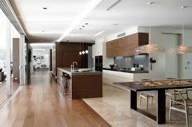 Designers Kitchens Extraordinary Hare Klein Interior Designers Contemporary Interiors