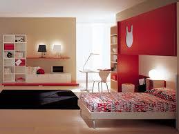 Modern Boys Bedroom Best 25 Gray Red Bedroom Ideas On Pinterest Red Bedroom Themes