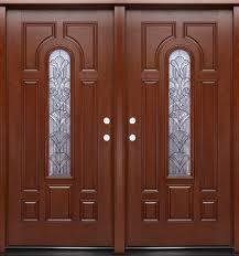 Front Doors Creative Ideas Front Double Doors