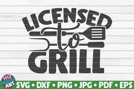 Free svg files for all your diy projects. 26 Grill Svg Bundle Designs Graphics