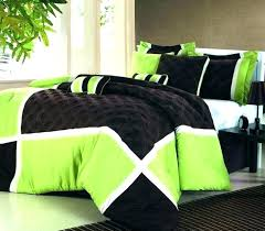 lime green bedding sets green duvet cover king photo of neon green bedding trend olive green lime green bedding sets