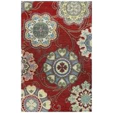 red and turquoise rug awesome turquoise and red kitchen rug magnificent red kitchen rugs red black red and turquoise rug
