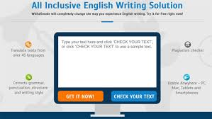 best online grammar and punctuation checker tools  whitesmoke spelling check