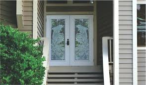 hurricane proof front doors hurricane impact glass front doors about beautiful home designing ideas with hurricane