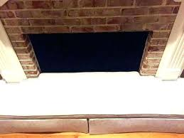 baby proof fireplace hearth baby proof fireplace screen baby proofing fireplace childproofing fireplace by creations is a baby proof fireplace baby proof