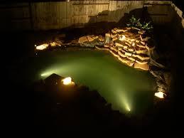 koi pond lighting ideas.  pond koi pond lights   u2022 landscape lighting lawn care home for ideas a