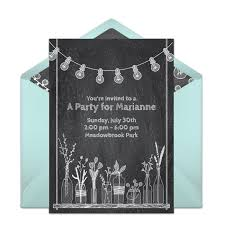 invitation t 222 best free party invitations images on pinterest free party