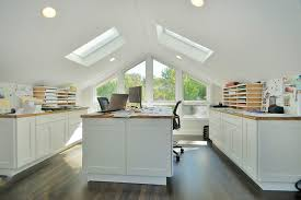 shared office layout. Office Layout Home Contemporary With Shared Space Open Recessed Light Trims T
