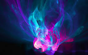cool purple and pink backgrounds. Wonderful And Pink Purple And Blue Backgrounds Wallpaper 19201200  Wallpapers 45 Wallpapers  Adorable Cool P