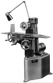 surface grinder parts. surface grinder. grinder parts r