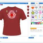 Free Graphic Design Software For T Shirts Shirt Graphic Design Software 12 T Shirt Graphic Design Software