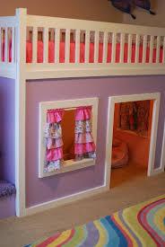 Little Boy Bedroom Furniture Little Boy Bedroom Sets