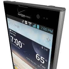 LG Spectrum II 4G VS930 3D Model $49 ...
