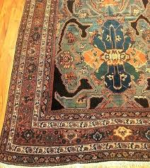 5x5 square rug square rug square antique rug corner square rugs 5x5 square rug