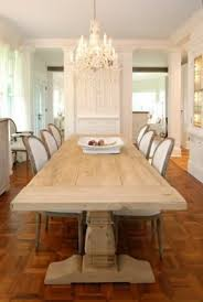 dining room tables with seating for 10. i dream of a long table that seats 10 or dining room tables with seating for e