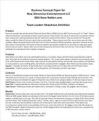 Sample business research papers business research paper samples: 11 Business Paper Templates Free Sample Example Format Download Free Premium Templates
