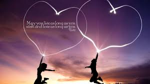 hd pictures of love quotes. Modren Pictures Anniversary Quotes HD Wallpapers 13451 To Hd Pictures Of Love E