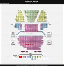 The Cabot Theater Seating Chart Wilbur Theater Seating Map Wang Theater Boston Capacity Citi